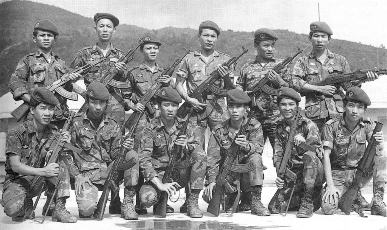 southvietnamese_commandos.jpg