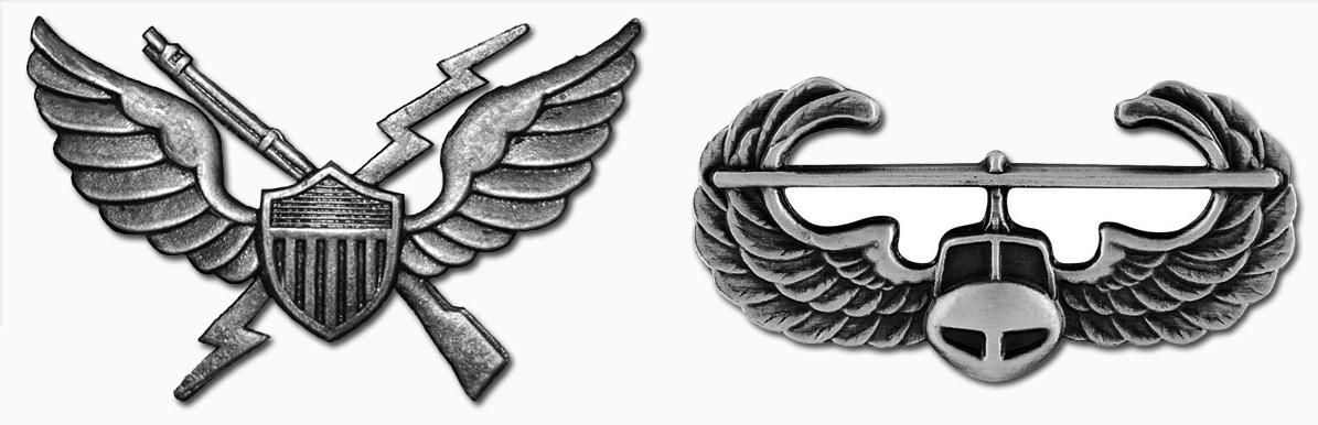 air_assault_badges.jpg