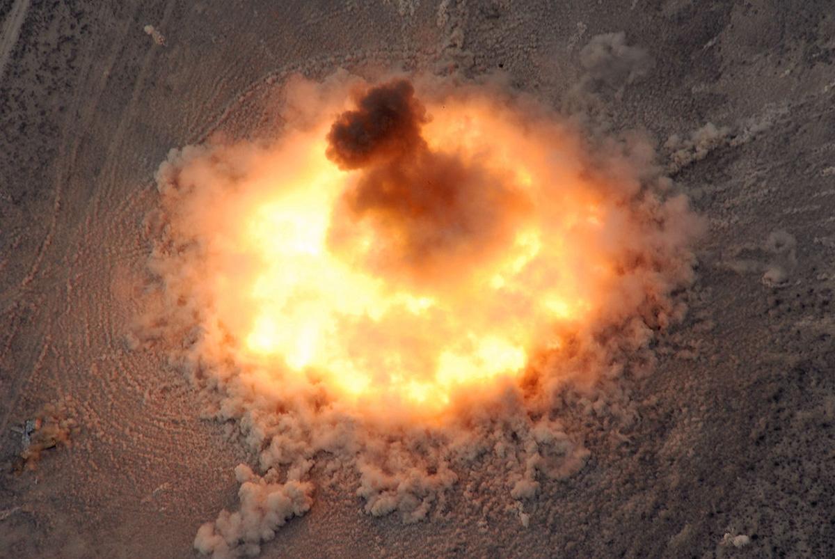 blu-82_fireball.jpg