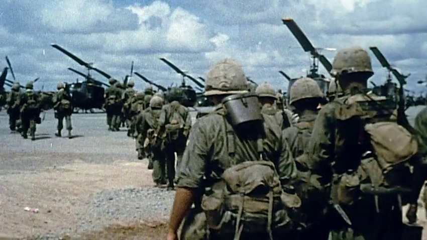infantry_before_takeoff.jpg