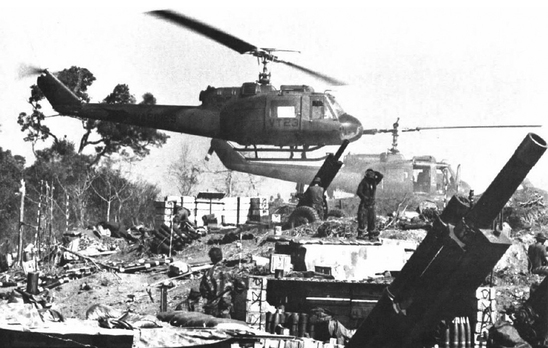 marine_uh-1e_at_fsb_cunningham_op_dewey_canyon_1969.jpg