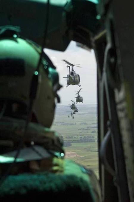 pilots_view.jpg