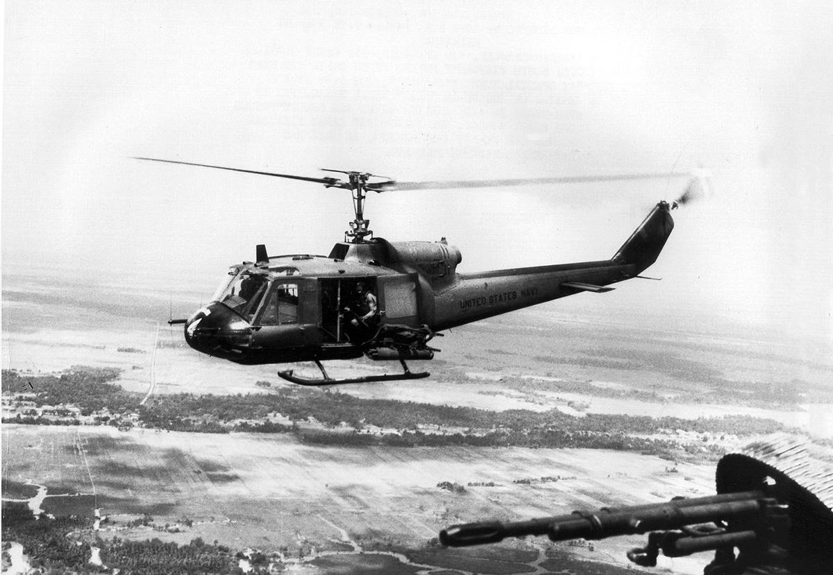 uh-1_navy_over_mekong.jpg