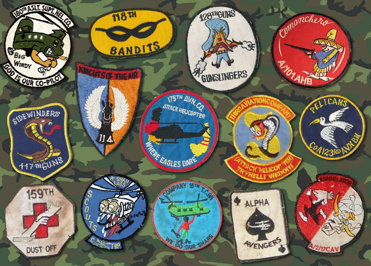 aviation_patches.jpg
