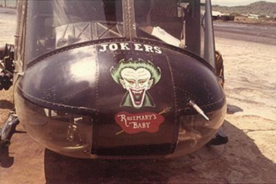 Jokerman akkoriban is népszerű volt
