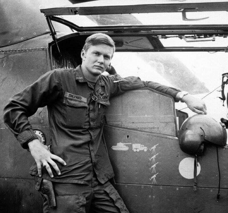 Egy harckocsit, egy teherautót és négy légvédelmi géppuskát lőtt ki ez a Cobra