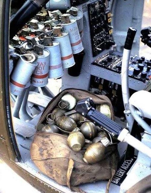 oh_cockpit_w_grenades.jpg