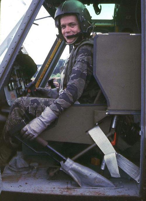 pilot_in_tiger_stripes.jpg
