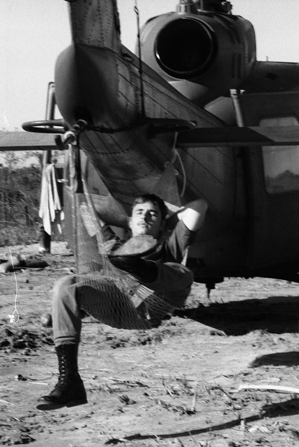 pilot_taking_a_nap_in_hammock.jpg