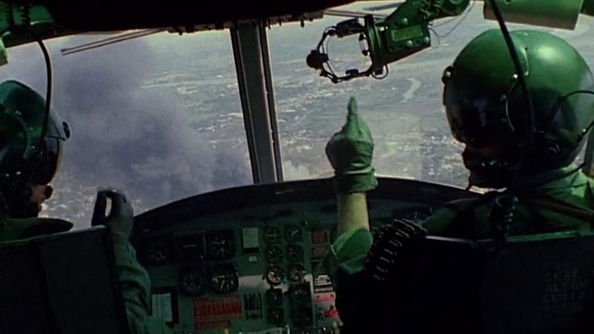 pilots_on_huey.jpg
