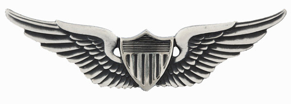 silver_wings.jpg
