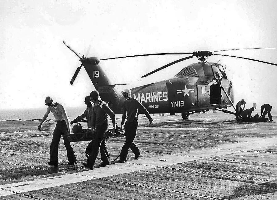 uh-34d_seahorse_hmm_361.jpg