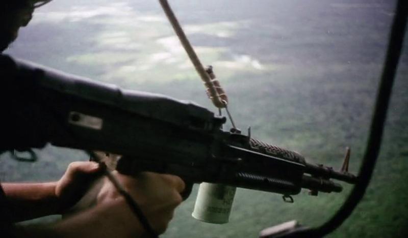 gunners_view.jpg