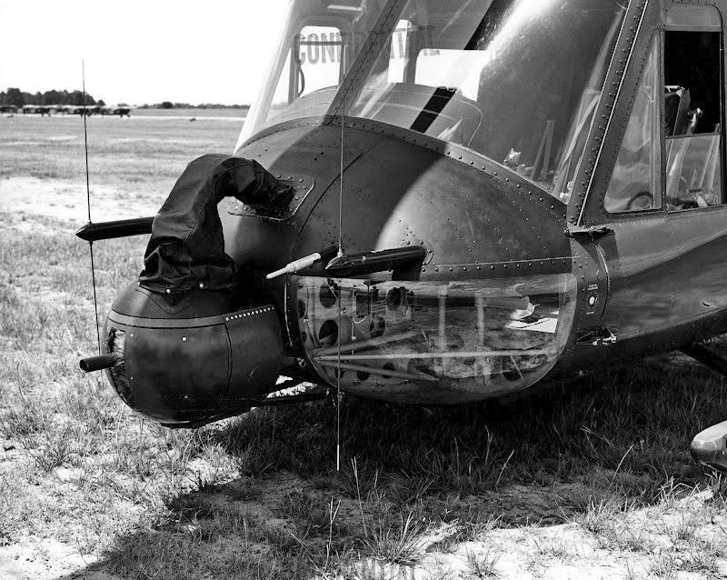 huey_gunship_grlauncher_nose_turret.jpg