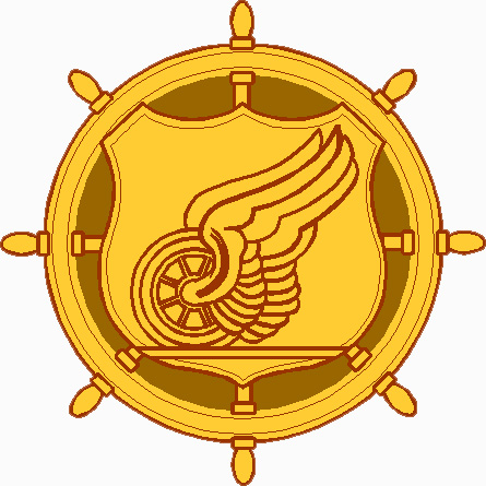 transportation_corps_branch_insignia.jpg