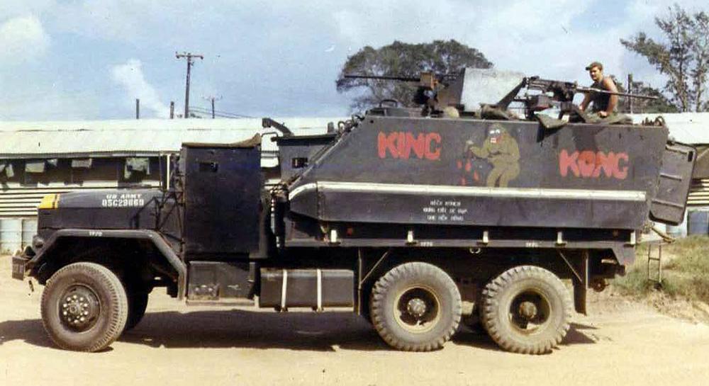 gun_truck_king_kong.jpg