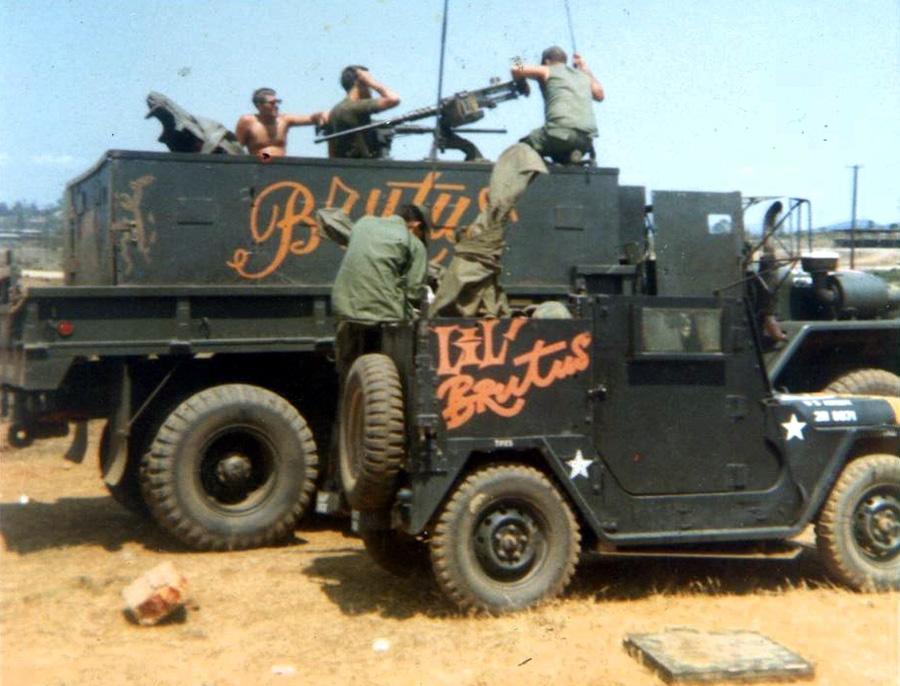 brutus_gun_trucks.jpg
