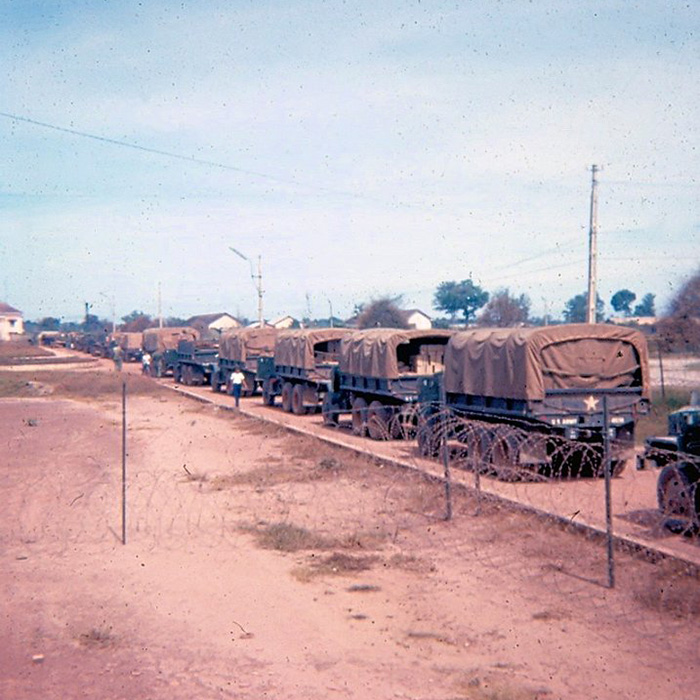 convoy_arrives_at_phuoc_vinh.jpg