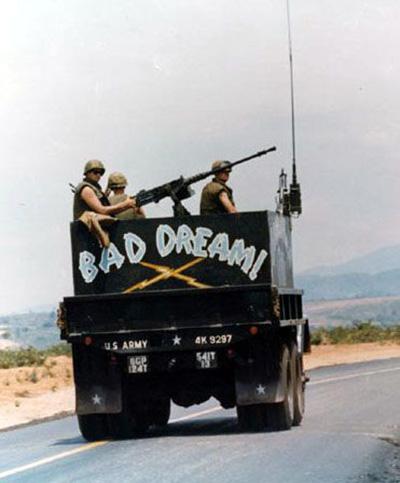 gun_truck_bad_dream.jpg