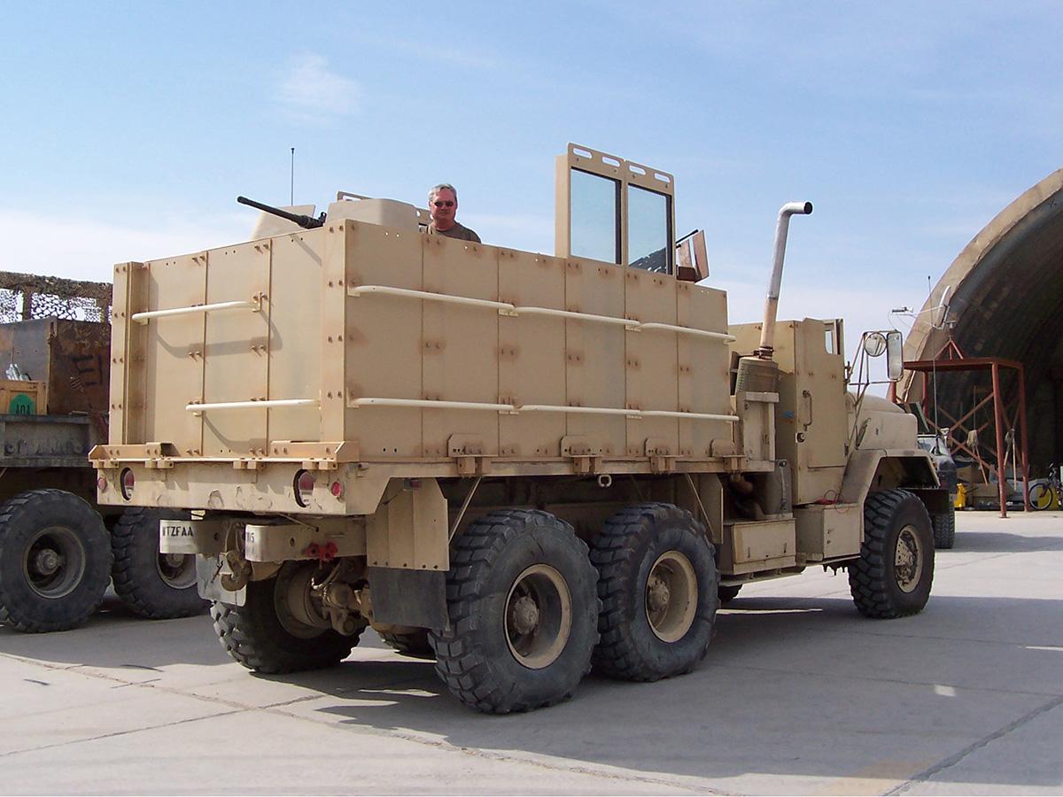 gun_truck_iraq.jpg