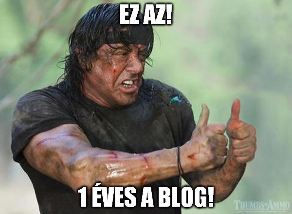 rambo_1_eves_blog.png