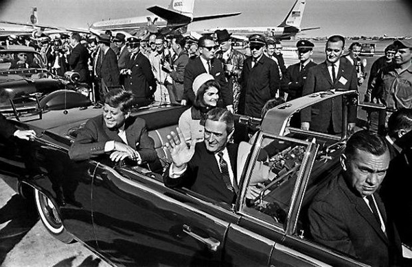 jfk_in_dallas.jpg
