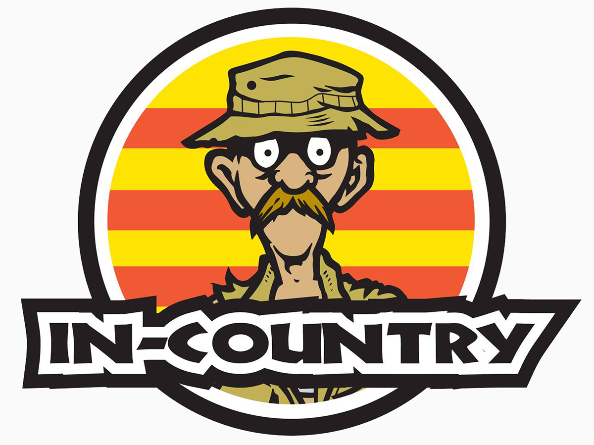 in-country_logo.jpg