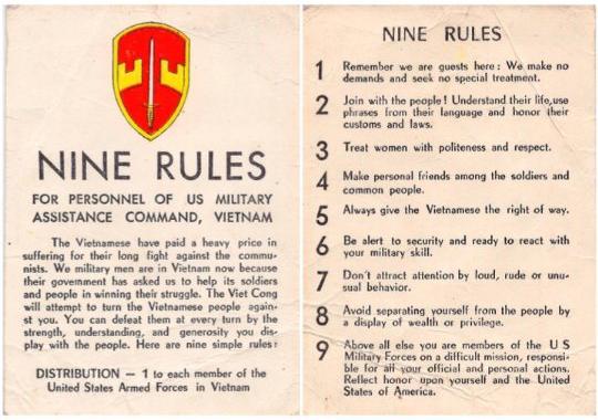 9_rule_card.jpg
