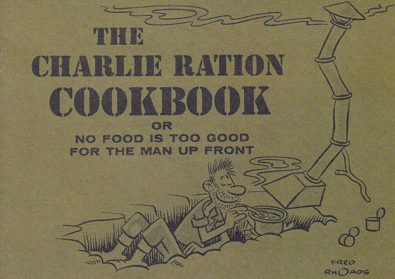 cr_cookbook_1.jpg