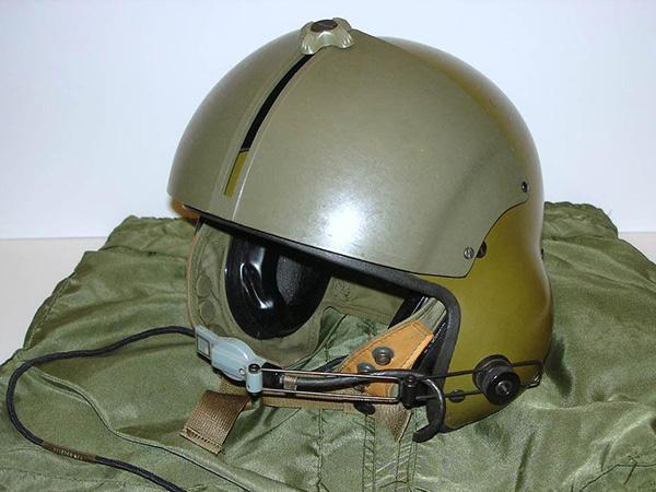 helmet_600.jpg
