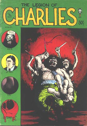legion_of_charlies_cover.jpg