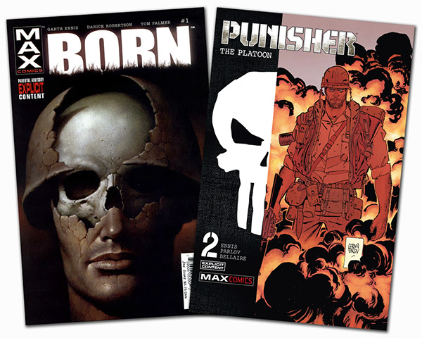 punisher_covers.jpg