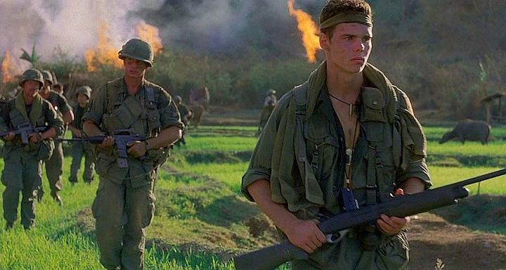 platoon_leaving_village.jpg
