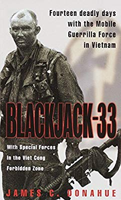 blackjack_33.jpg