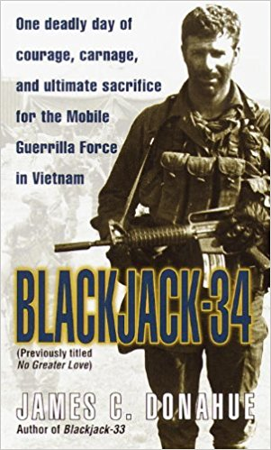 blackjack_34.jpg