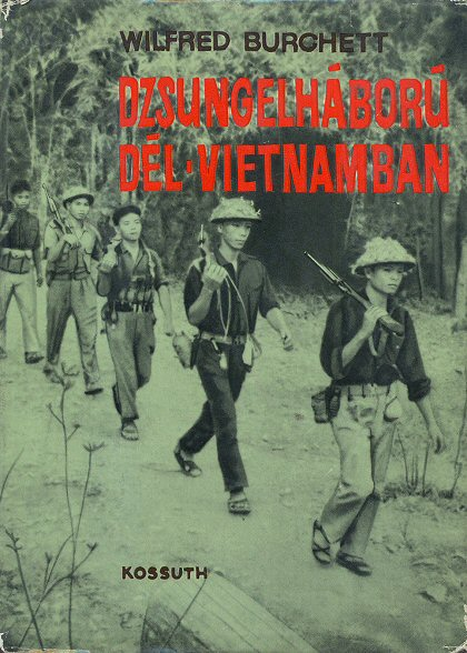 dzsungelhaboru_del-vietnamban.jpg