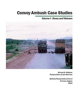 convoy_ambush.jpg