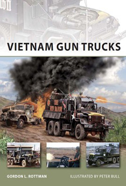 osprey_gun_trucks.jpg