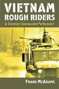 rough_riders.jpg