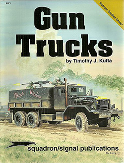 squadron_gun_trucks.jpg