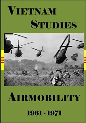 airmobility.jpg