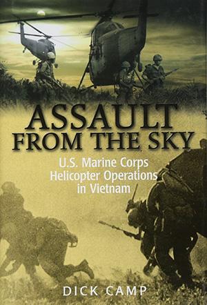 assault_from_the_sky.jpg
