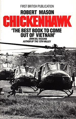 chickenhawk.jpg