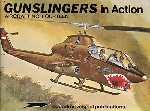 gunslingers.jpg