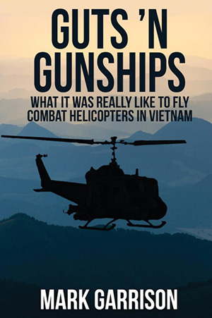 guts_n_gunships.jpg