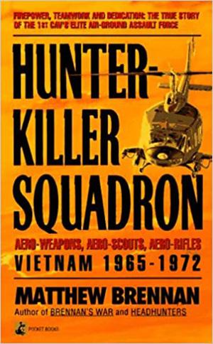 hunter_killer_squadron.jpg