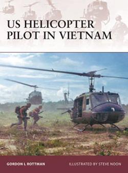 us_helicopter_pilot_vietnam.jpg