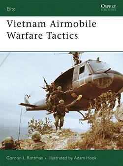 viet_airmob_tactics.jpg