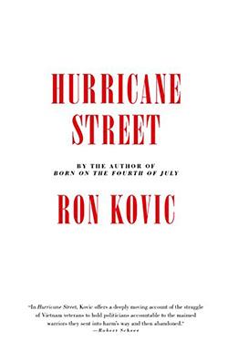 hurricane_street.jpg