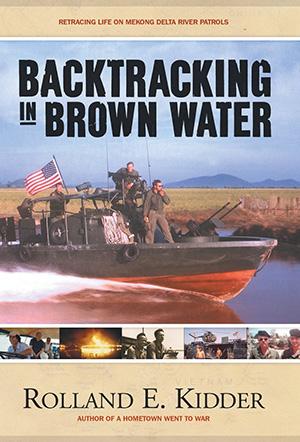 backtracking_in_brown_water.jpg
